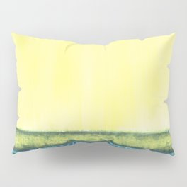 Foundation Pillow Sham
