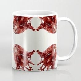 07 Coffee Mug