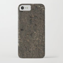 Hieroglyphics iPhone Case
