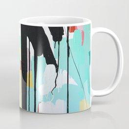 The Tumbler Coffee Mug