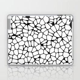 VVero Laptop & iPad Skin