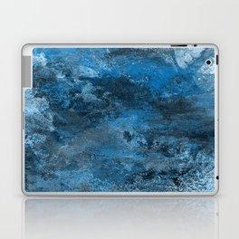 Angry Chair Laptop & iPad Skin