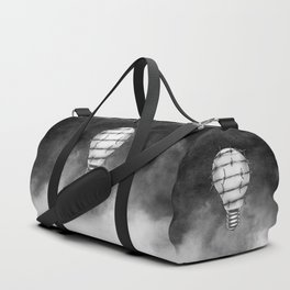 Ideas of Freedom Duffle Bag