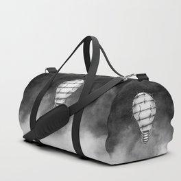 Ideas of Freedom Duffle Bag