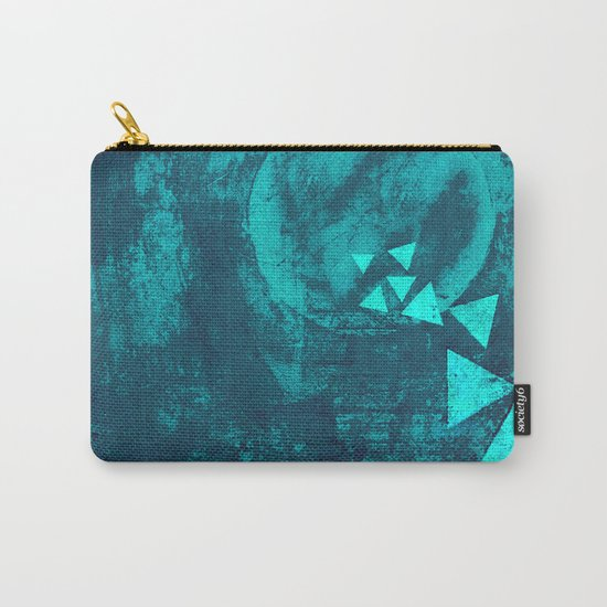 The Pharaoh Delirium Carry-All Pouch