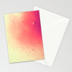 1186 Stationery Cards