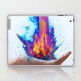 ṁaɉeḳ Laptop & iPad Skin