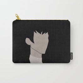 Klarion Minimalism Carry-All Pouch