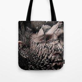 ERIK Tote Bag