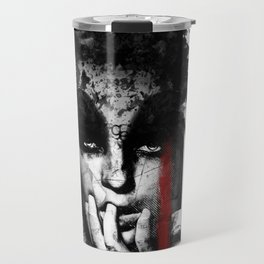 Nox Travel Mug