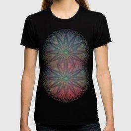 zmyyky lycke T-shirt