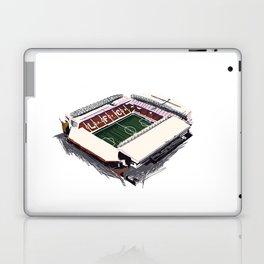 Anfield Laptop & iPad Skin