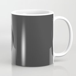 The Masquerade Coffee Mug