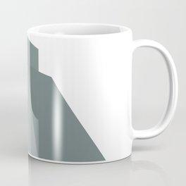 Chichen Itza Coffee Mug