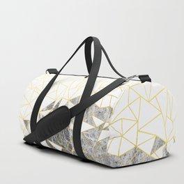 Ab Marb Duffle Bag