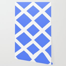flag of scotland 5– scotland,scot,scottish,Glasgow,Edinburgh,Aberdeen,dundee,uk,cletic,celts,Gaelic Wallpaper