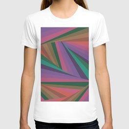Herbert I T-shirt