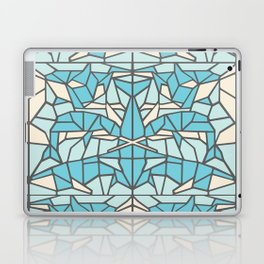 cetacea Laptop & iPad Skin