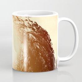 Becoming One Coffee Mug