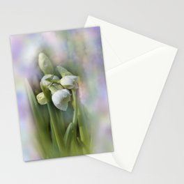 the beauty of a summerday -57- Stationery Cards