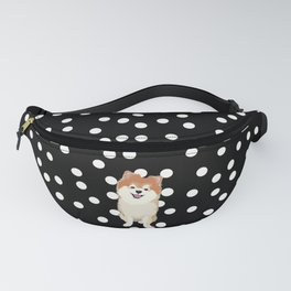 Fred Fanny Pack