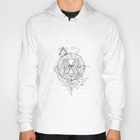 renaissance Hoodies featuring Renaissance by Sphynx Collective