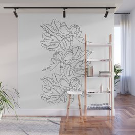 Figs Wall Mural