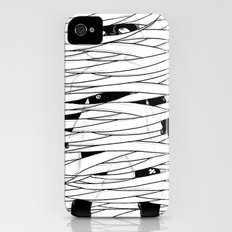 Im Stuck!, Hello! Slim Case iPhone (4, 4s)