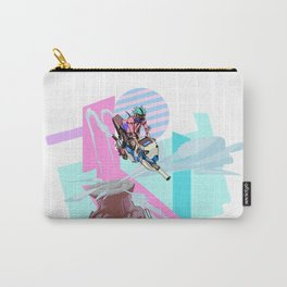 Vroom Carry-All Pouch