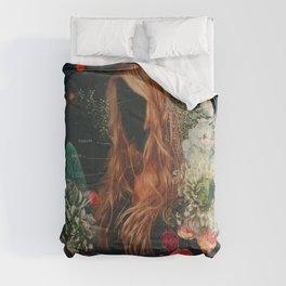 Editorial Comforters