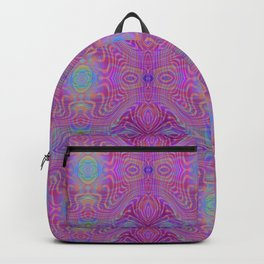 Tryptile 45b (Repeating 1) Backpack