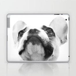 Marcel Le Frenchy Laptop & iPad Skin