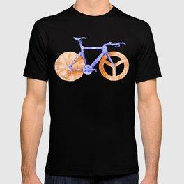 TT Bike T-shirt