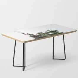 Coast 10 Coffee Table