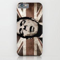 UK BEAN Slim Case iPhone 6s