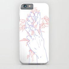 You're no good, Heartbreaker Slim Case iPhone 6s