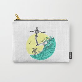 Surf Nose Carry-All Pouch