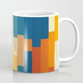 Classic Retro Choorile Coffee Mug
