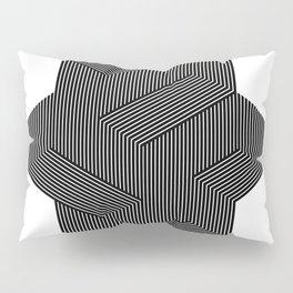 Geo Pillow Sham