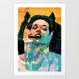 261113 Art Print