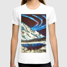 Northern Skies T-shirt
