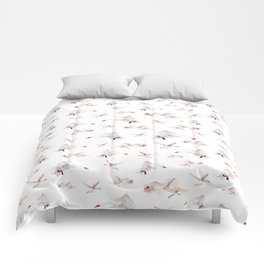 Tchaikovsky Vol. 1 Comforters