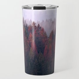 The Ridge Travel Mug
