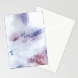 Print C Stationery Cards