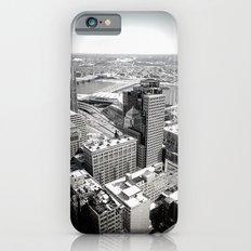 Cincinnati - Downtown #3 Slim Case iPhone 6s