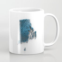 RI-PD-3D Coffee Mug