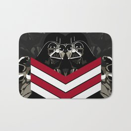 Darth Redolution Bath Mat