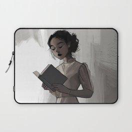 Book Laptop Sleeve