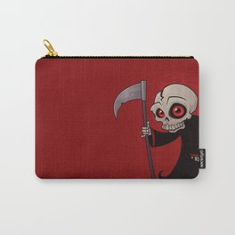 Little Reaper Carry-All Pouch
