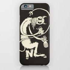 The Devil iPhone 6s Slim Case